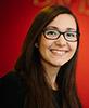 Jessica Greenhalgh at DBF Law