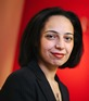 Shiva Shadi, Partner and Head of Employment at Davis Blank Furniss