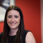 New appointment, Family Law solicitor Brigid O'Malley