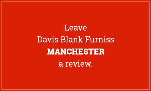 Leave Davis Blank Furniss Manchester a review