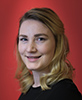 Charlotte Tyrer, Family and Private Client Paralegal at Davis Blank Furniss