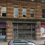 Prestige Pawnbrokers Manchester