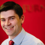 Richard Hamilton | Property Solicitors